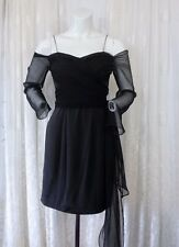 EILEEN KIRBY  SYDNEY AUSTRALIA SIZE 8 FORMAL DRESS