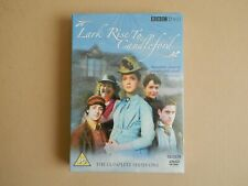 Lark Rise To Candleford Complete Series 1 DVD Box Set - Period Drama BBC