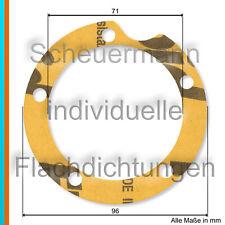 Elring Joint d/'étanchéité pour pièces normalisées 219.568