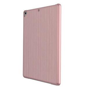 """ONN Snap-on Case For iPad 9.7""""(/2017/18)/5/6th GEN, iPad Air, iPad Air 2 & iPad"""