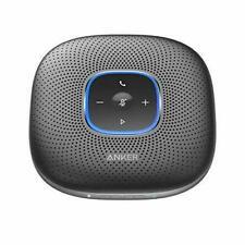Anker PowerConf Bluetooth Konferenzlautsprecher mit 6 integrierten, Neu, OVP