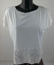 cd45c51774 Mint Velvet T-Shirts for Women for sale | eBay