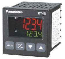 Panasonic KT4B PID Temperature Controller - New in Box