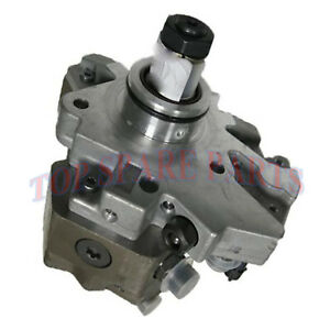Bosch Fuel Injection Pump 0445020078 for Faw Various -High quality