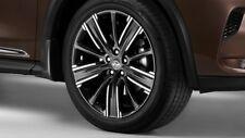 "New OEM  Infiniti QX50 20"" Accessory Wheels (4-piece set)"