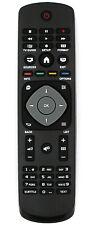 Ersatz Fernbedienung für Philips TV 996590009443   398GR8BD1NEPHH
