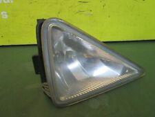 HONDA CIVIC MK8 2005-2011 1.8 PETROL NSF PASSENGER FRONT FOG LIGHT 0305078001