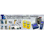 Technical Consignment