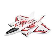 E-flite UMX Ultrix Bind N Fly Basic 342mm