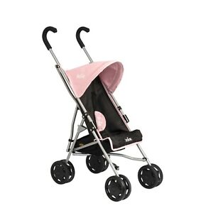 Joie Junior Toy Nitro Stroller - Toy Prams and Pushchairs -Doll Accessories -New