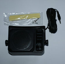 NSP-150V Mini External Speaker for Yaesu Icom Motorola Anytone Car Mobile Radio