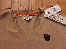 Vêtements pulls Ralph Lauren pour femme taille 40   Achetez sur eBay 1eb7ab95f782