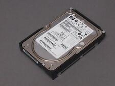 NEW Nuovo HP FUJITSU SCSI 73gb HD maw3073np u320 10k ae314-69101 68pin