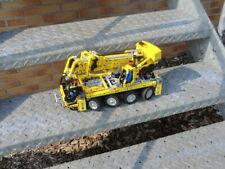 Lego Technic 8421  ( mit OVP )