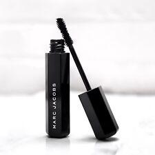 Marc Jacobs Velvet Noir Major Volume Mascara full size - New In Box