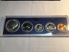 1966 US Special Mint Set / Nice Original Packaging
