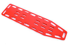 Relequip Spinal Board with FREE P&P
