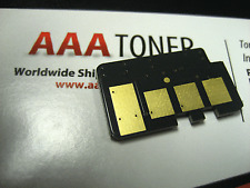 MLT-D105L Toner Chip for Samsung ML-1910, ML-1915, ML-2525, ML-2525W XAA Refill