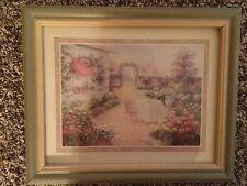 Green Frame Garden Gazebo Picture New