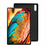 Cover Pour Lenovo Tab P11 M10 2020 Tablette Housse Étui Coque Wakeup Protection