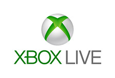 XBOX LIVE 7 DAY 1 WEEKS GOLD TRIAL MEMBERSHIP DLC - WHOLESALE - LOT OF 10 CARDS