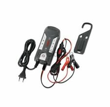BOSCH Battery Charger 0 189 999 03M