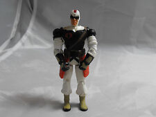 G. I. JOE , acción Force Figura cobra slice V5 de 2004