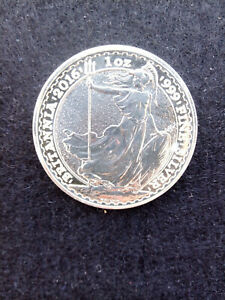 1oz silver 999 onza de plata 999 silver ounce plata inversion silver scrap