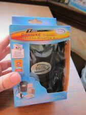 7 piece Deluxe Digital Camera Starter Kit with tripod, cs, batteries, etc