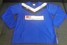 Stockport Viking's Shirt Size M