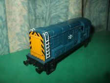 HORNBY BR CLASS 08 LOCO BODY ONLY - No.2