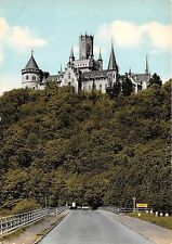 BG22271 hotel zur marienburg schulenburg leine  germany CPSM 14.5x9cm
