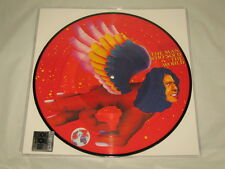 DAVID BOWIE - LP - THE MAN WHO SOLD THE WORLD - PICTURE DISC - SEALED - RSD