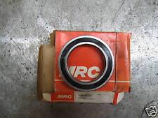 MRC 1909SZZH501 45mm deep groove radial brg