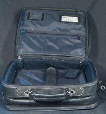"15.4"" Laptop Bag Case Targus Black Universal ~ Nice Used Shape ~ Save $$"