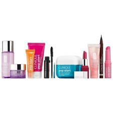 Clinique 10 Piece Holiday Swag Box with free 3 gifts