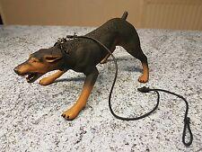 Perro asesino de escala 1/6 de 21st Century Toys villanos Batman Figura De Joker Para 12 in (approx. 30.48 cm)