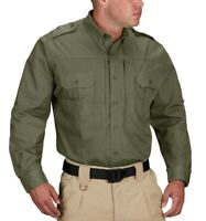 Propper™ Men's Tactical Shirt - Long Sleeve F5312