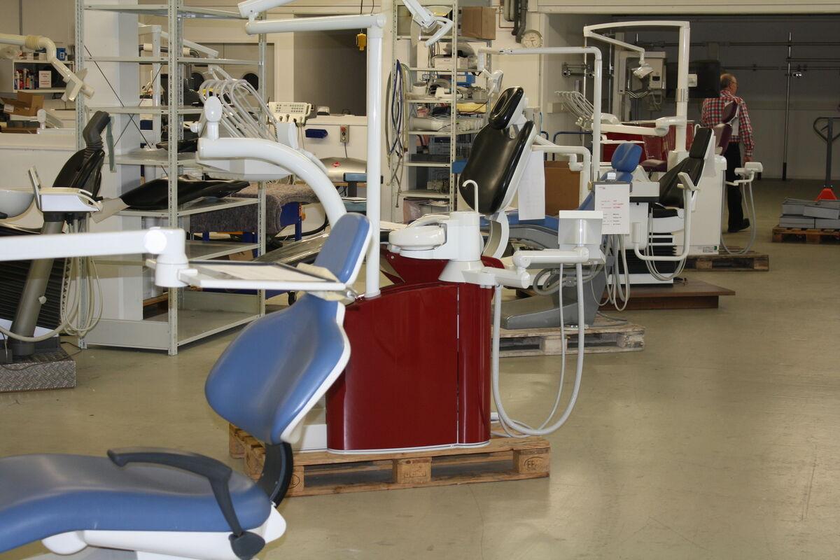 Refit Medizintechnik