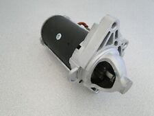 3S2304 OPEL VAUXHALL Movano B II Vivaro A 2.0 2.3 CDTI STARTER MOTOR
