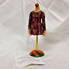 Brand New in Box The Latest Thing Willitts Designs - 77412 Summer of Love