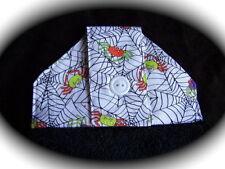 Handmade Tea Hand Towels