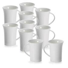 Maxwell & Williams Becher Geweitet Kaffeebecher Teetasse Kaffeetasse