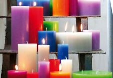 Candle & Soap Dyes & Pigments
