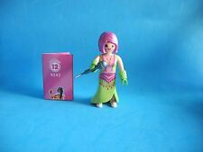 Playmobil figures series 12 de Pop Singer Katy Perry 9242