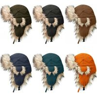Fjallraven Nordic Heater - Various Sizes & Colors