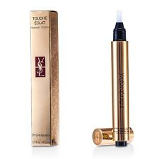 Yves Saint Laurent Radiant Touch/ Touche Eclat - #2 Luminous Ivory (Beige) 2.5ml