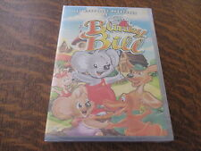 dvd les nouvelles aventures de blinky bill