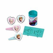24 x Disney Princess Frozen Birthday Party Loot Bag Filler Favor Toys