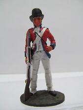 MES-49164Del Prado Soldat der Napoleonischen Kriege sehr guter Zustand,